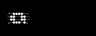 csm_Amendo_logotyp_svart-4f41a9_c516d749