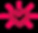 hjärta-rosa-mörkrosa-linje-07.png