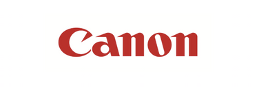 Canon-sep-2015.png