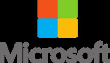 microsoft-logotyp-png-8.png