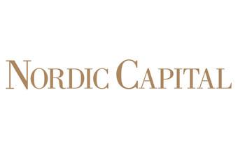 Nordic Capital_Logo.jpg