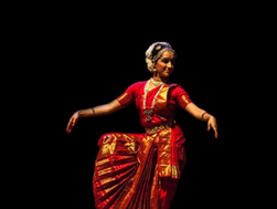 Classical Dance and Music Scholarships in India