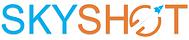 skyshot logo full.PNG