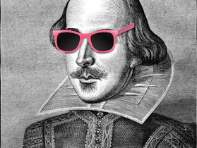 Shakespeare - What's the Hype?