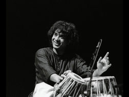 India's 7 Greatest Tabla Players of All Time