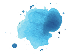 Blue: Story Of The Color That Didn't Exist Until Recently