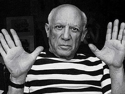 7 Most Iconic Paintings By Picasso