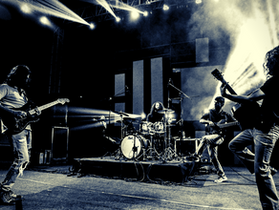 5 Hindi Music Bands To Look Out For In 2021
