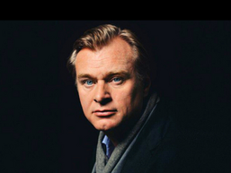 Best Christopher Nolan Films of All Time