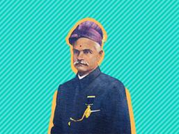 Raja Ravi Varma - The Man Who Gave the Gods Faces