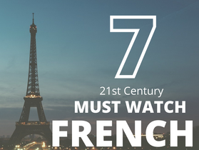 7 Must Watch French Films