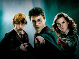 7 Movie Adaptations That Did Zero Justice To The Bestselling Books