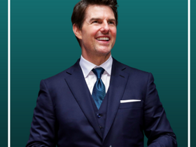 7 interesting things you did not know about Tom Cruise