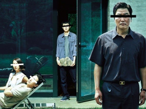 7 Must Watch South Korean Movies