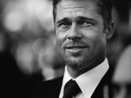 9 Greatest Brad Pitt Movies Of All Time