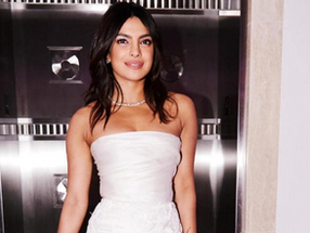 7 Things You Did Not Know About Priyanka Chopra