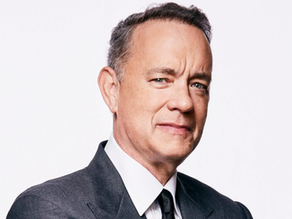 7 Things You Did Not Know About Tom Hanks
