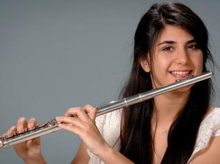 5 Best Flutes to Buy Under 500