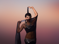 Want To Learn Belly Dancing? Here are 7 Things You Need to Know