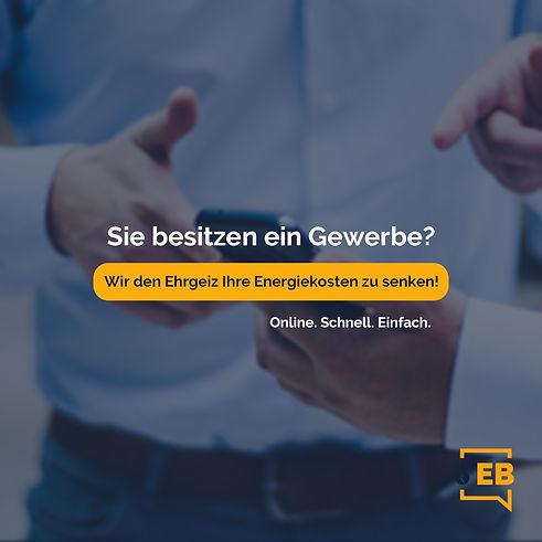 EB_handy_dunkelblau_orange_ehrgeiz.jpg