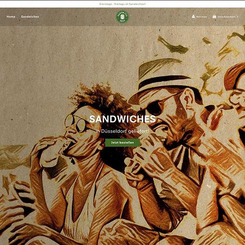 Kohldampf_Sandwichzeit.de.jpg