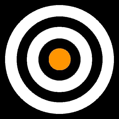 Zielscheibe.png