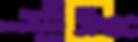 UNI JPEC Logo.png
