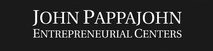 Pappajohn_Hz_Grey_Logo.jpg