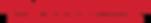 Iowa State University Pappajohn Ceter logo