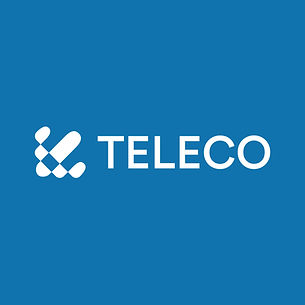 Teleco-Logo