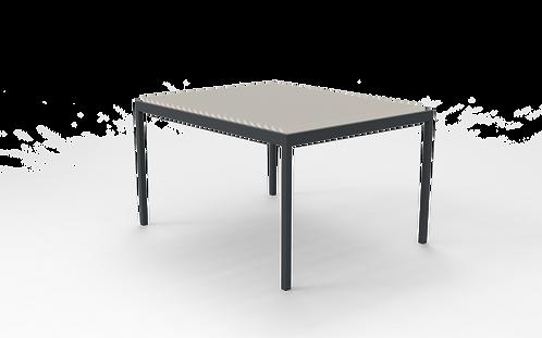 Lamellendach TECHNIC | 701,9 cm x 400 cm