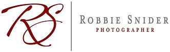 Robbie Snider Logo.png