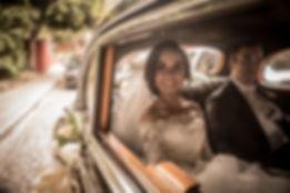 Kenay and Max Wedding-584 copy.jpg