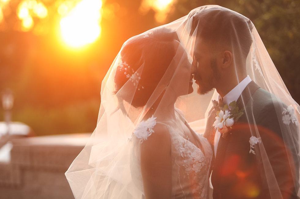 Leahmay and Joe Wedding-937.jpg