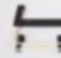 "HORIZONTAL-""ZERO-U""-RACK-ORGANIZER-3.8″-"