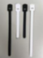 Cable Wrap-Lite Minii