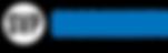 SVP_Sacrmento_2color_logo_2.png
