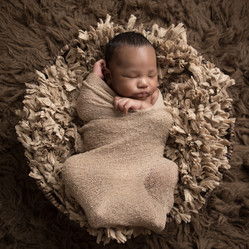 sacramento babyphotography