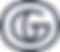 LOGO-icon_small_navy.png