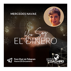 EVENTO YO SOY EL DINERO -MERCEDES NAVAS.png