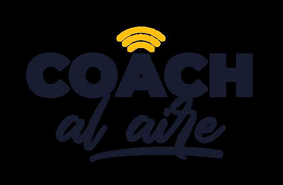 Coach al Aire | Radio