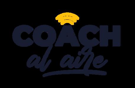 Coach al Aire   Radio