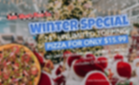 fatte winter special 2019 ver 2.png
