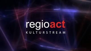 Live mit Arn & Friends im regioact Kulturstream