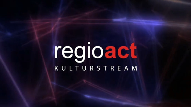 Live mit Arn & Friends im regioact Kulturstream