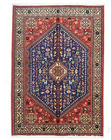 Abadeh 150x106