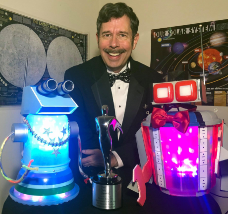 Telly-Award-for-Space-Quest-with-Dr-Jim-