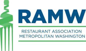 ramw2.jpg