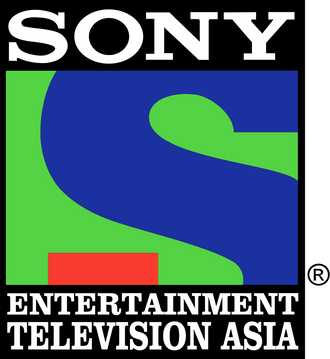 Sony_Entertainment_Television_Asia_SVG.s