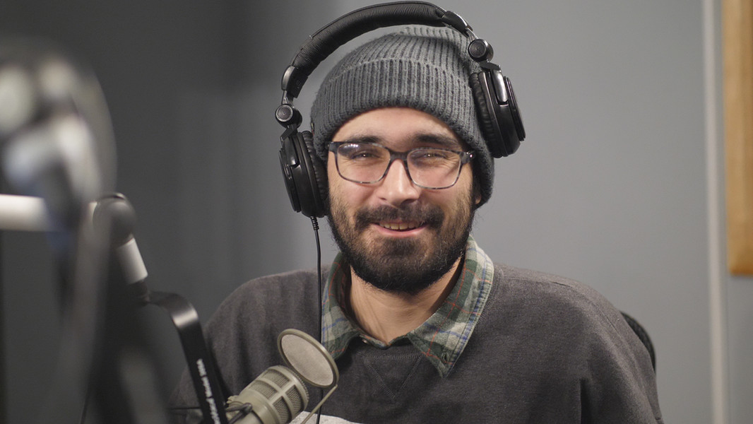 Radio Fairfax.JPG